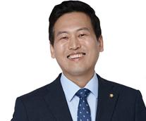 """손금주 의원 최근 5년간 김양식장에 무기염산 사용 적발 급증…총 215건에 달해"""""""