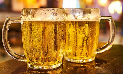 2019년 일본산 맥주 수입 40% 넘게 감소했다
