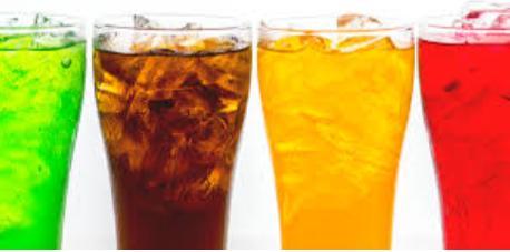 에너지음료 자주 섭취하는 청소년, 비만 위험도 높다