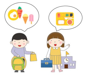 전국 지자체별 어린이 식생활 관리수준 평가한다