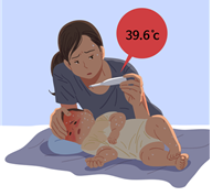 베트남 디프테리아 환자 증가…예방접종 등 주의 당부