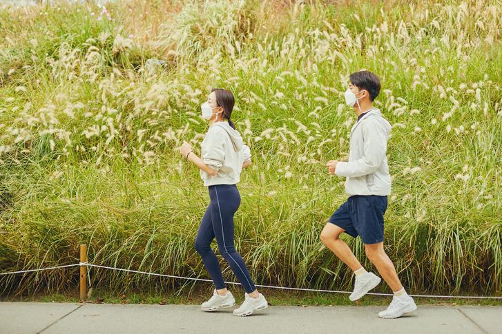 코로나19 시대, 비만·대사증후군 예방 위해 균형잡힌 식단과 신체활동 필요해